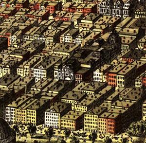 図2-4-3:Chicago1874