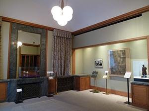 図6-1-6:旧浅香宮邸