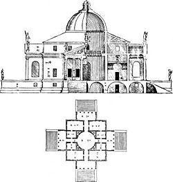 図9-1-7:ロトンダ
