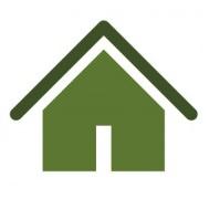 図4-8-2:ホームボタン