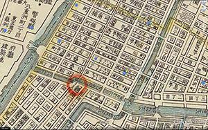 図9-4-1:京橋1892