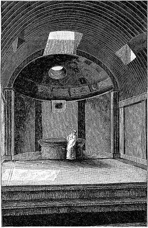 図4-14-8:公衆浴場