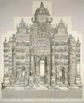 図5-6-2:The Triumphal Arch